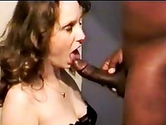 Retro Interracial 173