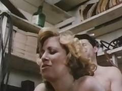 Definitive 1979 - German - Schwarze Katzen Weisse Haut
