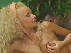 Jean Afrique &amp, Ray Victory - Judicature Scene