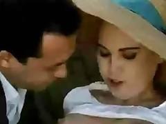Italien Paradigmatic 90s ( Lively Movie)