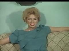A Lacey Affair - 1983