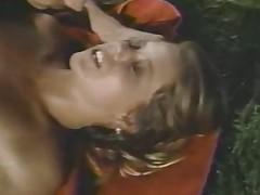 Nikki Charm - girlfriend Performance