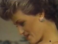 Classic Barbara Alton - divergent movie