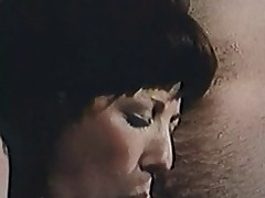 Annie Trifle with - Invasive Anal - Vintage Black &, Vapid